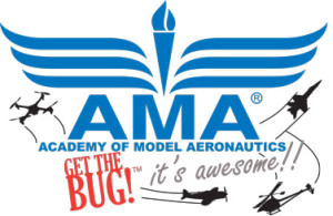 AMA-GetTheBug-logo245