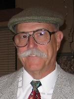 Board Alan Hoff