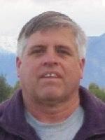 Board Randy Bronson