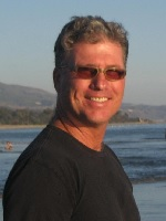 Board Robert Wagner